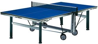 cornilleau indoor table tennis table competition table tennis tables cornilleau