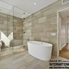 new bathroom tile ideas bathroom tile ideas floor small shower wall gallery subway
