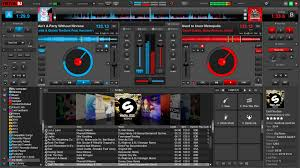 virtual dj software free download full version for windows 7 cnet virtualdj 8 free download and software reviews cnet download com