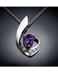 fine jewelry necklace images Here 39 s a great price on alexandrite necklace alexandrite pendant