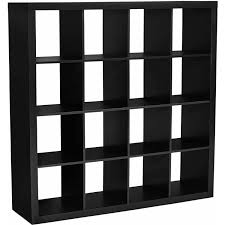 white cube storage fab cube shelf 15x15 white 55 liked on