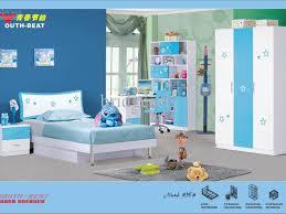 Kids Bedroom Storage Furniture Kids Bedroom Green And Yellow For Kid Bedroom With Orange Kid