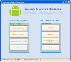 android keylogger new winspy pro with android keylogger version
