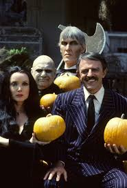 halloween on abc a timeline of the network u0027s obsession with all