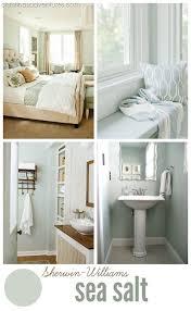 30 best paint images on pinterest bedroom colors wall colors