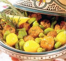 cuisine alg駻ienne cuisine algérienne home