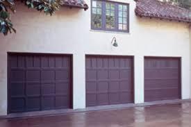 Overhead Door Company Garage Door Opener Garage Doors Wood Series 201 Overhead Door Company Of Dallas