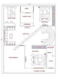 ready made house plans baby nursery home planning map readymade floor plans house