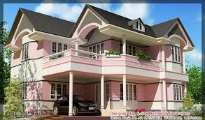 new style house plans bhk stockphotos new style home design house exteriors