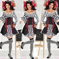 girls halloween pirate costume popular pirate costumes buy cheap pirate