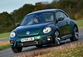 new volkswagen beetle 2017 wheels alive u2013 latest volkswagen beetle u2013 road test