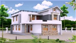 home design for 50 gaj house design for 150 gaj youtube