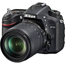 nikon d90 manual video nikon d7100 dslr camera with 18 105mm f 3 5 5 6g ed vr dx 1515