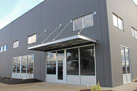Commercial Awnings Prices Hanging Metal Canopy Corrugated Steel Roof Canopies U0026 Awnings