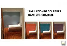 simulation cuisine en ligne imposing simulateur de couleur peinture haus design