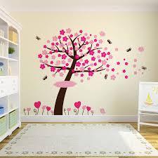 100 princess wall sticker princess wall art decals princess wall sticker princess blossom tree wall stickers by parkins interiors