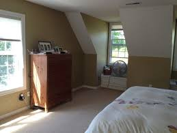 bedroom advice in cape cod style home
