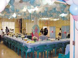 Office Bay Decoration Themes For New Year by Strawberry Shortcake Birthday Party Decoration Idea Kids Birthday