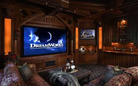 home movie theater screen gallery for u003e home cinema wallpapers
