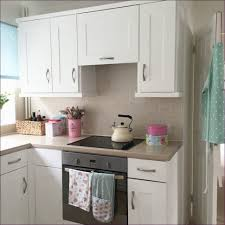 kitchen room marvelous painting old cabinets white can you paint