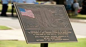 bronze memorial plaques photo relief plaques bronze photo memorial plaques impact signs