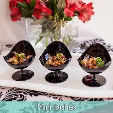 cuisine miniature trend alert miniature foods smarty had a