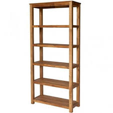 Bookcases Shelves Cabinets Modern Display Bookcases Shelves U0026 Cabinets Apt2b