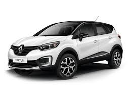 renault dubai 2018 renault captur prices in uae gulf specs u0026 reviews for dubai