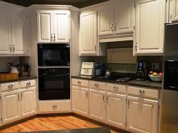 Highest Quality Kitchen Cabinets 24 Best Kitchen Design Melbourne Images On Pinterest Kitchen