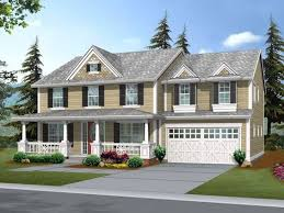 colonial house style colonial style house understanding a colonial style house homes