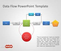 free flow powerpoint templates