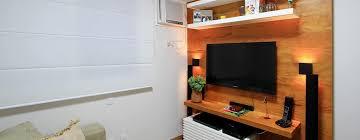 las cinco mejores experiencias fantasticas de los muebles de cocina de este ano baratos ikea 20 muebles ideales para colocar la televisión si tu casa es pequeña