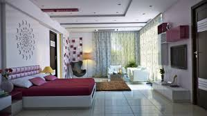 Hipster Room Ideas Bedrooms Ideas Artsy Stylish Bedroom Designs With Beautiful