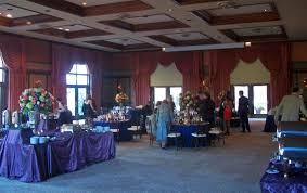 file grand ballroom hotel jerome aspen co jpg wikimedia commons