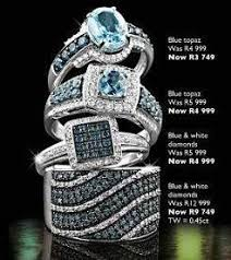 wedding rings at american swiss catalogue american swiss rings for engagements and weddings diamond rings