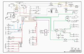 diagrams diagram house wiring circuit diagram pdf home design