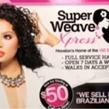 vixen sew in houston super weave xpress on twitter the vixen sew in versatile