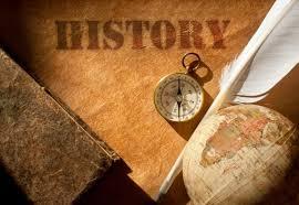 11 best history channel documentaries on netflix insider