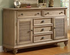 Dressers Bedroom Furniture Shop For Bedroom Furniture At S Furniture Ma Nh Ri And Ct