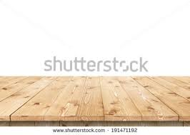 wood table table top stock images royalty free images vectors