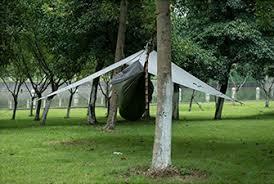 what are hammock tents hammockscanada