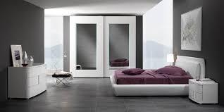 camere da letto moderne prezzi camere da letto moderne prezzi le migliori idee di design per la
