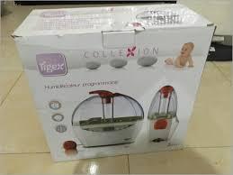 humidificateur pour chambre bébé meilleur humidificateur pour chambre décoratif 925643 chambre idées