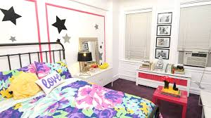 Lavender Bedroom Ideas Teenage Girls Cool Teen Attic Lavender Bedroom Idas With White Wardrobe Also