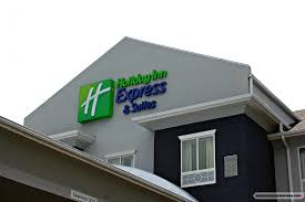 Ohio travel check images Holiday inn express suites check out this beautiful gem in jpg