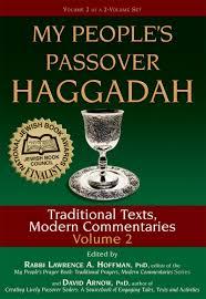 modern haggadah my s passover haggadah traditional texts modern