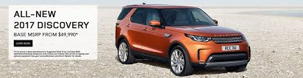 land rover discovery land rover dealership clarksville md used cars land rover west