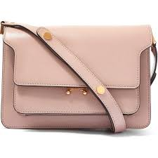 best 25 leather crossbody purses ideas on pinterest leather