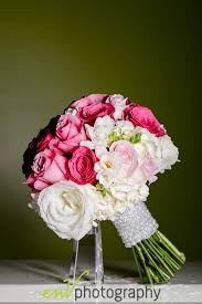 wedding flowers calgary wedding bouquet inspiration girly pink and white wedding flowers
