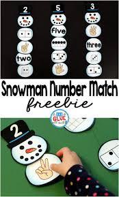 best 25 numbers preschool ideas on pinterest preschool number